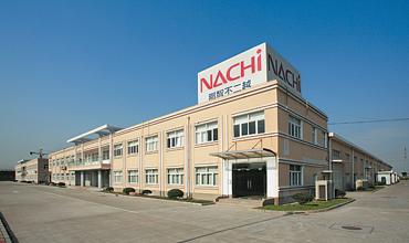 nachi-world10.png